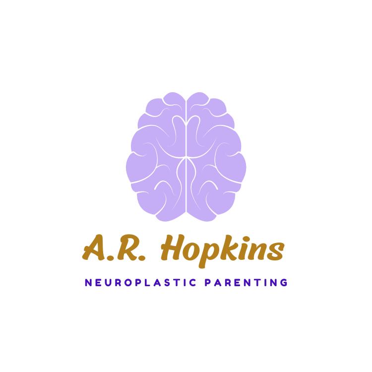 AR Hopkins